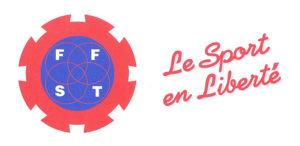 LOGO_SPORT_EN_LIBERTE-2