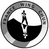 logoFWC